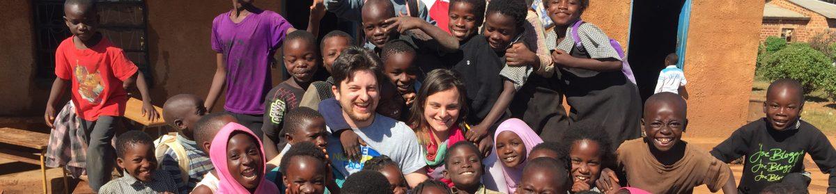 Attas in Sambia